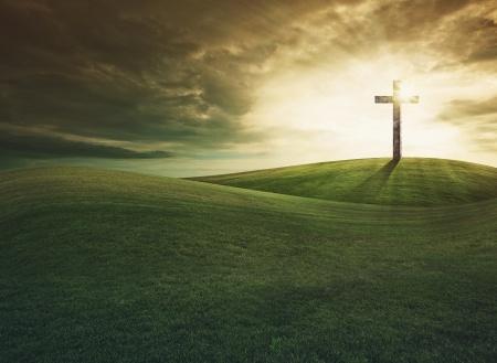 Secrets of the ChristLife